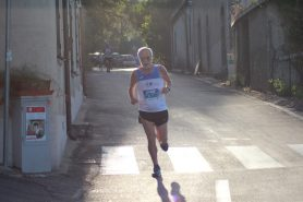 Foto 6 Trofeo Podistico Città di Savoca - 268