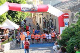 Foto 6 Trofeo Podistico Città di Savoca - 27
