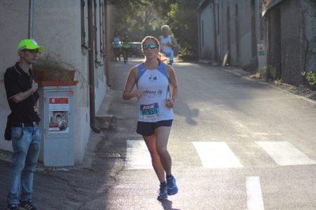 Foto 6 Trofeo Podistico Città di Savoca - 270