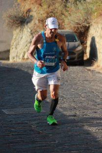 Foto 6 Trofeo Podistico Città di Savoca - 312