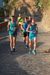 Foto 6 Trofeo Podistico Città di Savoca - 335