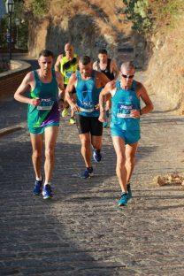 Foto 6 Trofeo Podistico Città di Savoca - 336