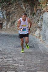 Foto 6 Trofeo Podistico Città di Savoca - 402
