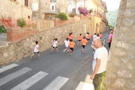 Foto 6 Trofeo Podistico Città di Savoca - 41