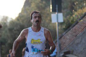 Foto 6 Trofeo Podistico Città di Savoca - 419