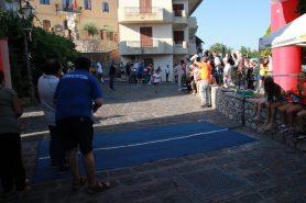 Foto 6 Trofeo Podistico Città di Savoca - 43