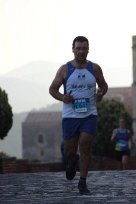 Foto 6 Trofeo Podistico Città di Savoca - 435