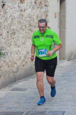 Foto 6 Trofeo Podistico Città di Savoca - 439