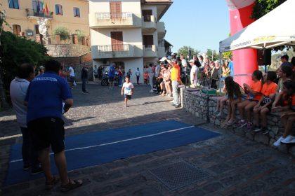 Foto 6 Trofeo Podistico Città di Savoca - 45