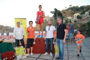 Foto 6 Trofeo Podistico Città di Savoca - 462