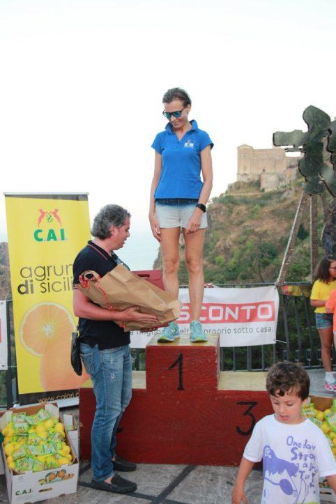 Foto 6 Trofeo Podistico Città di Savoca - 464