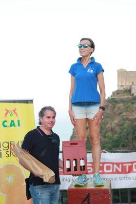Foto 6 Trofeo Podistico Città di Savoca - 465
