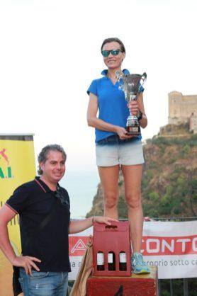 Foto 6 Trofeo Podistico Città di Savoca - 467