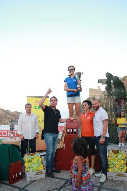 Foto 6 Trofeo Podistico Città di Savoca - 472