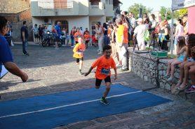Foto 6 Trofeo Podistico Città di Savoca - 52