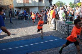Foto 6 Trofeo Podistico Città di Savoca - 53