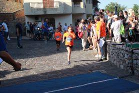 Foto 6 Trofeo Podistico Città di Savoca - 54