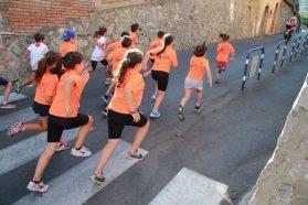 Foto 6 Trofeo Podistico Città di Savoca - 73