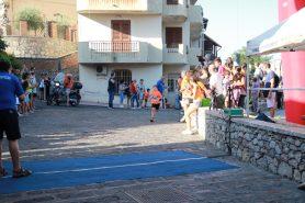 Foto 6 Trofeo Podistico Città di Savoca - 78