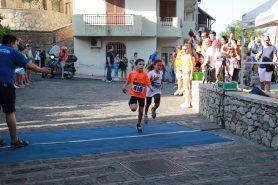 Foto 6 Trofeo Podistico Città di Savoca - 82