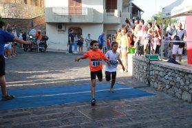 Foto 6 Trofeo Podistico Città di Savoca - 83