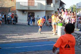 Foto 6 Trofeo Podistico Città di Savoca - 84