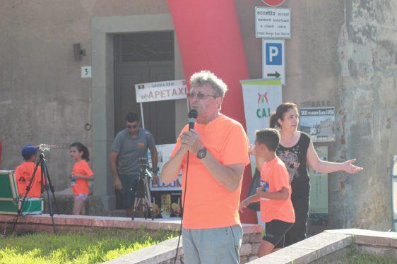 Foto 6 Trofeo Podistico Città di Savoca - 9