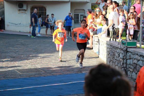 Foto 6 Trofeo Podistico Città di Savoca - 91