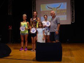 Premiazioni Falcone Corre - 21