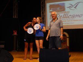 Premiazioni Falcone Corre - 27