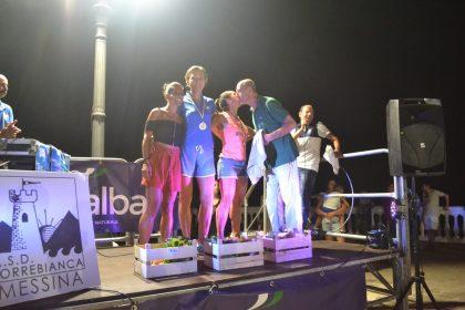 Scalata Saracena 2019 - 26