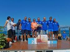 Premiazione 5° Memorial Cristina Calleri - 16