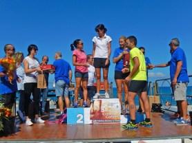 Premiazione 5° Memorial Cristina Calleri - 35