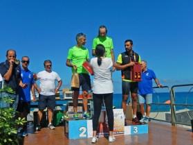 Premiazione 5° Memorial Cristina Calleri - 55