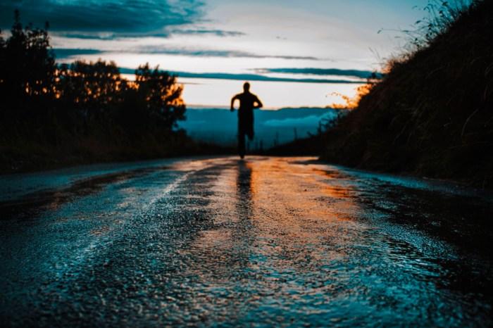 RunHACK: le idee che cambieranno il running
