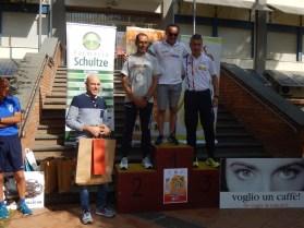Curri chi ti pigghiu - Campionato Regionale - 32
