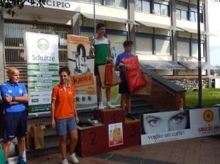 Curri chi ti pigghiu - Campionato Regionale - 5