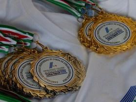 Curri chi ti pigghiu - Campionato Regionale - 55