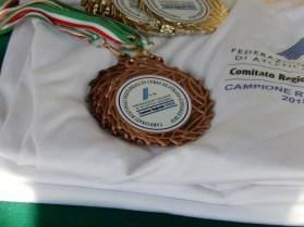Curri chi ti pigghiu - Campionato Regionale - 56