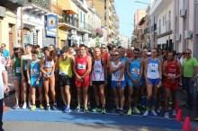 Curri chi ti pigghiu - Campionato Regionale - 72