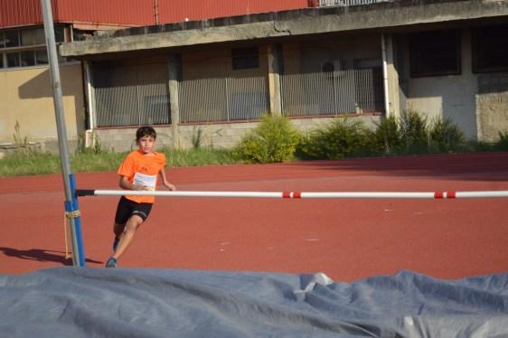 Quarta tappa Trofeo Amunì - 102