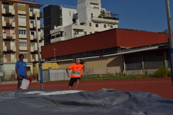 Quarta tappa Trofeo Amunì - 55