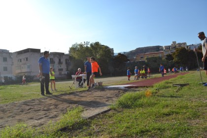 Quarta tappa Trofeo Amunì - 67
