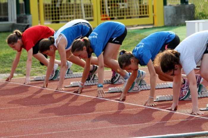 Atleticamente, il convegno ad Abano Terme