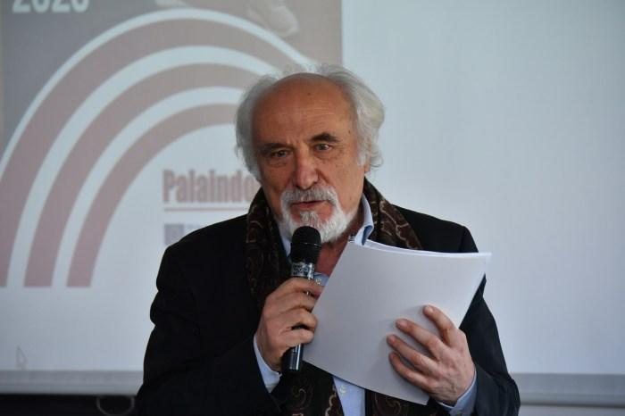 Il festival europeo Master ad aprile in Italia