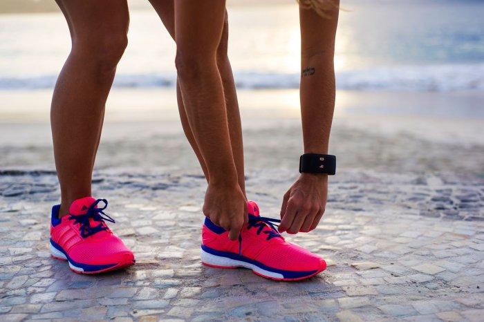 Tolto in Veneto il limite dei 200 metri per fare jogging