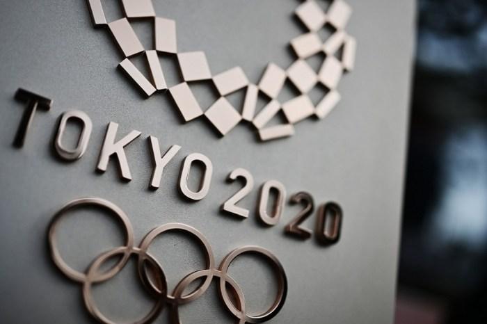 Olimpiadi di Tokyo rinviate al 2021