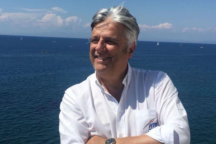 Il presidente FITRI Luigi Bianchi analizza la situazione attuale