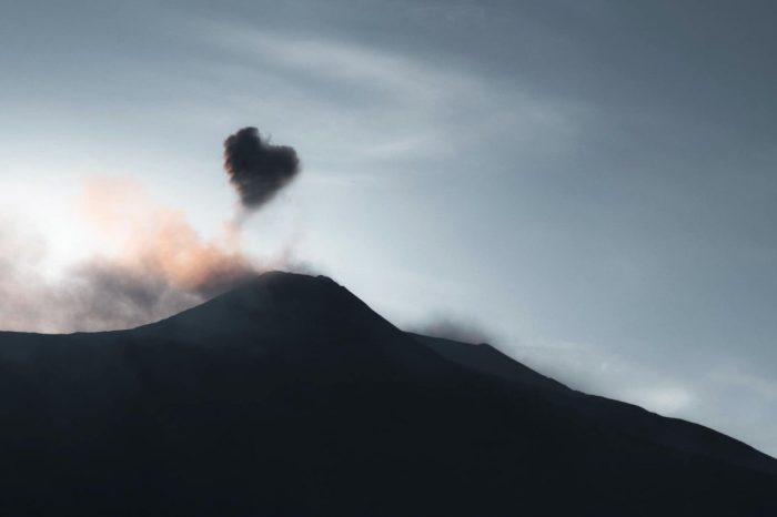 100 di corsa sul Vulcano per l'Etna Extreme