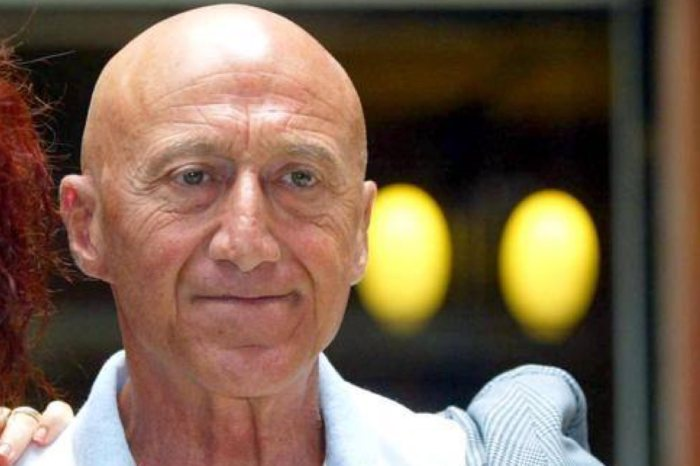 Giornalismo in lutto per la scomparsa di Gianfranco De Laurentiis